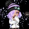 HeavenlySinful's avatar