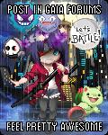 NotQuiteLoyal's avatar