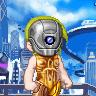 Saint Morbid's avatar