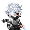BboiBree's avatar