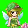 [.peaches.]'s avatar