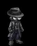 Noir SpiderMan 's avatar