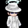 Senkanji's avatar
