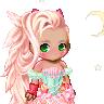 Jasper521's avatar