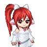 Lunar Marionette's avatar