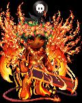 Aoiibara's avatar