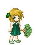 MTDew_Cookies_Creamm's avatar