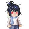 --monocyte's avatar