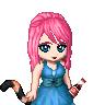 usagichan746's avatar