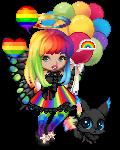 Caeli's avatar