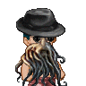 Tommy Tophat's avatar