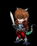 Hunter of Huntopia