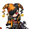 N3gat1ve Zer0's avatar