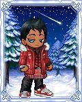 CCmoeny's avatar