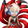 SparkyAnna's avatar