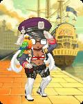 camachs1's avatar