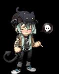 Tauturus's avatar