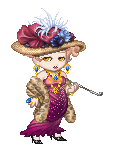 EnOeGnArTs's avatar