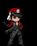 Queervo Attano's avatar