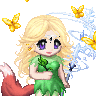 fallenangel_Asha's avatar
