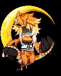 Sirkusdyret's avatar