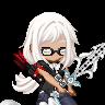 CBMDMULE's avatar