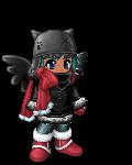 misfitmask's avatar