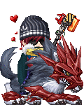 Jingerin's avatar
