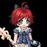 chibi yukari's avatar