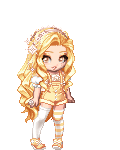 The Lovely Batbabe's avatar