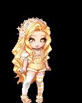 KawaiiShortcake's avatar