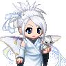 Ceceelia's avatar