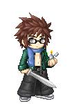 VektorLeo's avatar