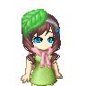 .[.pink.spider.].'s avatar