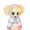 AhiruwBox's avatar