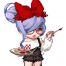 I_Nettie_I's avatar