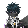 nic208's avatar