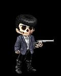 amigobear v3's avatar
