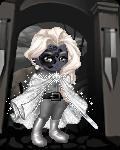 Mama Kuro's avatar
