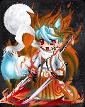 Servant of Inari