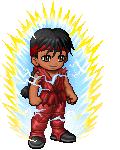 Myst Xtreme's avatar