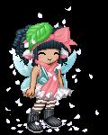 i_b3_Dj's avatar
