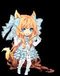 AquaStar2013's avatar