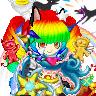 bskoota's avatar