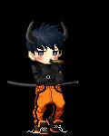 Shumo's avatar