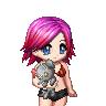 0livia Tammy's avatar