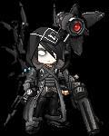 Mass_Hysteria7's avatar