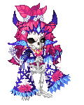 X_Gokai-Okuzuko_X's avatar