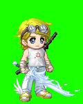 WolFast's avatar