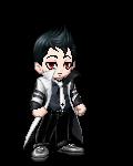 Ryu_Hakai's avatar